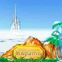 Игра Снежные загадки онлайн