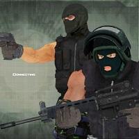 Игра Спецназ 2 онлайн