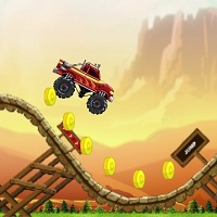 Игра Spin tires 2013