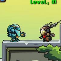 Играть в онлайн игры бесплатно мадаскар