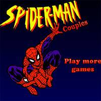 Игра Супер Человек Паук онлайн