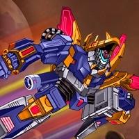Скачать War Robots (мод) 2.9.0 APK - взломанный …