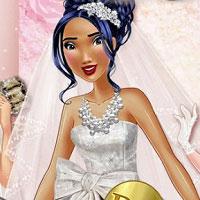 Игра Свадьба по любви 2 онлайн
