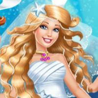 Игра Свадьба Замечательное Событие онлайн
