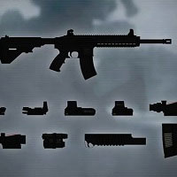 Игра Tactical Weapon Pack 2
