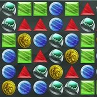 Игра Тайны атлантиды онлайн