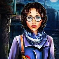 Игра Тайный город онлайн