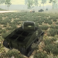 Моды world of tanks игра андроид