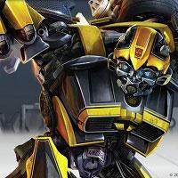 Игра Transformers 3 онлайн