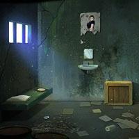Игра Тюрьма новый срок онлайн