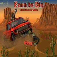 Игра Убей и умри онлайн