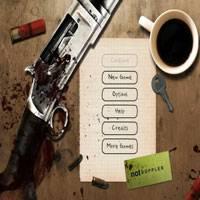 Игра Убей или умри 2 онлайн