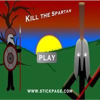 Игра Убить Боба онлайн