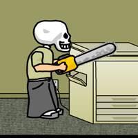 Игра Убить босса 2 онлайн