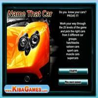 Игра Угадай мультик онлайн