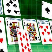 Подключить онлайн казино