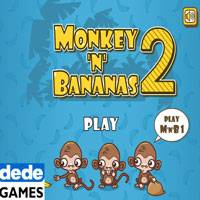 Игра В мире животных онлайн