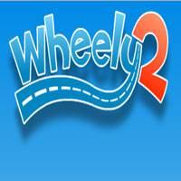 Игра Вили 2 онлайн