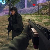 Игра Взрыв плазмы 2 онлайн