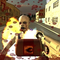 Игра Взрыв плазмы онлайн