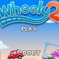 Игра Вилли 2 онлайн