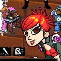 Игра Винкс песни онлайн