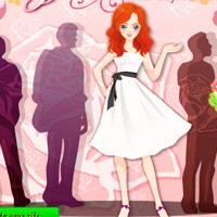 Игра Винкс волшебные танцы онлайн