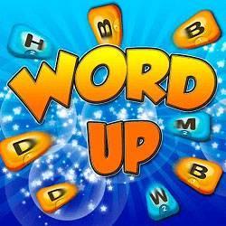 Игра Word Up онлайн