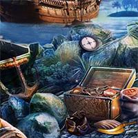 Игра Загадки атлантиды 2 онлайн