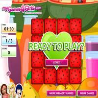 Игра Загадки онлайн