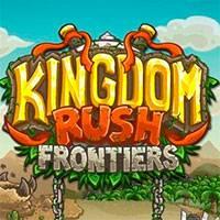 Игра Защита королевства 2 онлайн