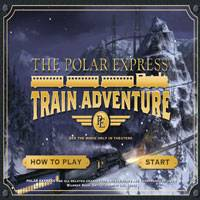 Игра Железная дорога онлайн