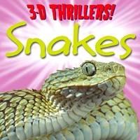 Игра змейки 3д