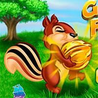 Игра Золотая лихорадка онлайн