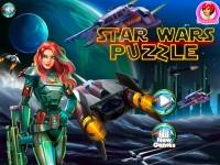 Игра звездные войны защита корабля черепашки ниндзя игры н