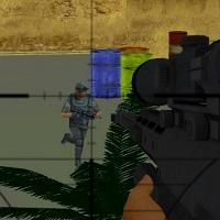 Игра Убивать онлайн