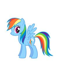 игры май литл пони создай свою пони в майнкрафт играть