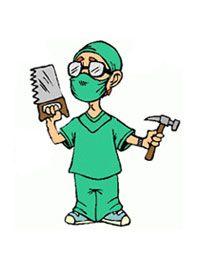 83 поликлиника официальный сайт стоматология