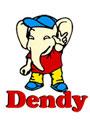 Денди