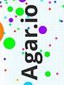 Агарио